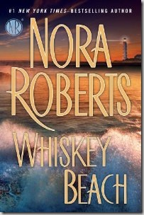 whiskeybeach-noraroberts